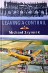 Leaving a Contrail Cover