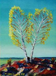 Lynn Birches